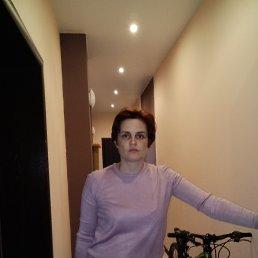 Елена, 41 год, Кемерово