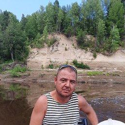 Вячеслав, 41 год, Екатеринбург