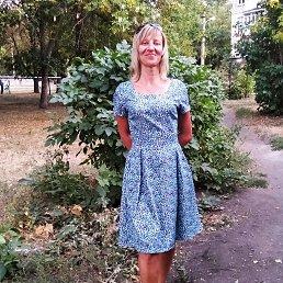 Наталья, 49 лет, Донецк