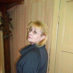 Наталья, Тверь, 53 года