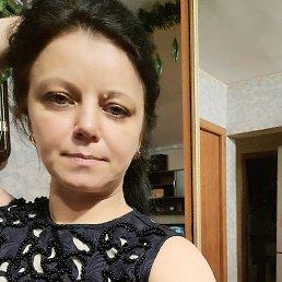 Галина, Владивосток, 42 года