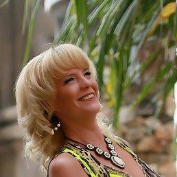 Галина, 49 лет, Махачкала