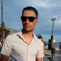 Евгений, 38 лет, Нижний Новгород