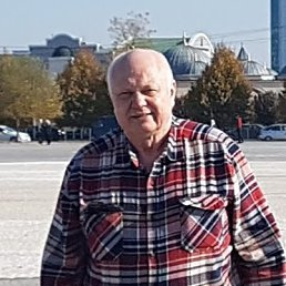 Андрей, 65 лет, Звенигород