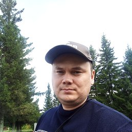 Виктор, 39 лет, Нижний Новгород