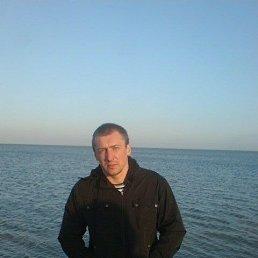 Олег, 40 лет, Аксай