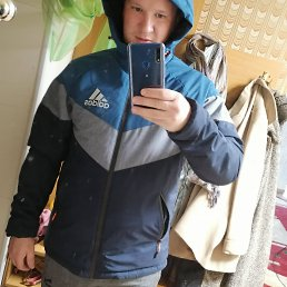 Илья, 28 лет, Лениногорск
