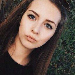 Саша, 18 лет, Самара