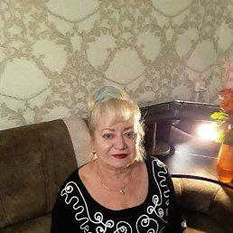 Наталья, 60 лет, Нижнекамск