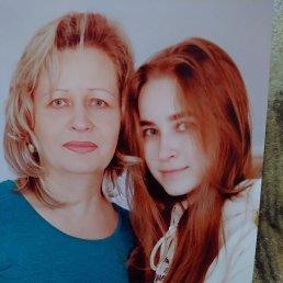 Наталья, 43 года, Пенза