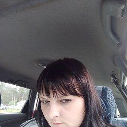 Светлана, 32 года, Белгород
