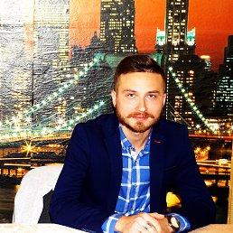 Dima, 33 года, Пласт