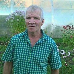 Сергей, 58 лет, Нижний Новгород
