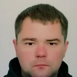 Андрей, 33 года, Тюмень