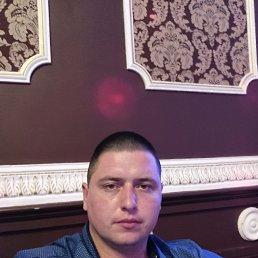 Сергей, 28 лет, Рыбинск