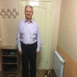 Игорь, 54 года, Болград