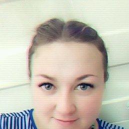 Фото Анна, Красноярск, 33 года - добавлено 16 октября 2020