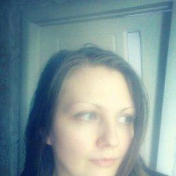 Анастасия, Воронеж, 29 лет