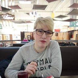 Елена, 27 лет, Хмельницкий