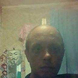 Денис, 36 лет, Петухово