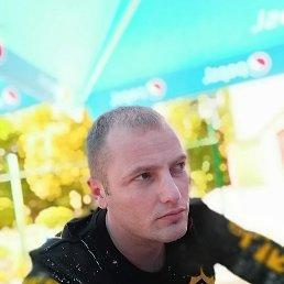 Vladimir, 37 лет, Белая Церковь