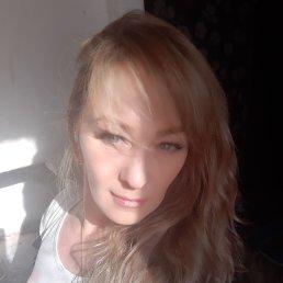 Светлана, Киров, 42 года