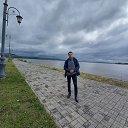 Фото Павел, Казань - добавлено 12 октября 2020 в альбом «Мои фотографии»