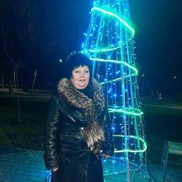 Тамара, 54 года, Кривой Рог