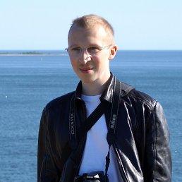 Илья, 32 года, Санкт-Петербург - фото 2