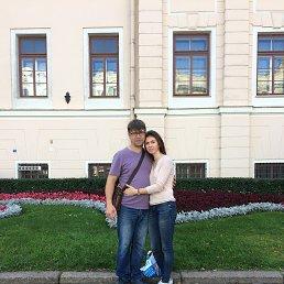 Сергей, 44 года, Данилов