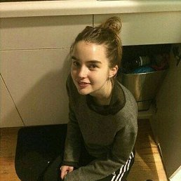 Регина, 20 лет, Сочи