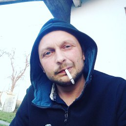 Ігор, 29 лет, Ивано-Франковск