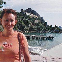 Людмила, 58 лет, Мелитополь