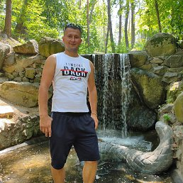 Ярослав, 28 лет, Черкассы