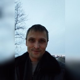 Александр, 30 лет, Белогорск