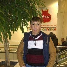 ХАЛИМЖОН, 33 года, Кингисеппский