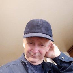 Павел, 60 лет, Ижевск