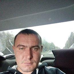 Роман, 28 лет, Петрозаводск