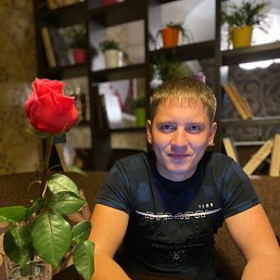 Вячеслав, 29 лет, Екатеринбург