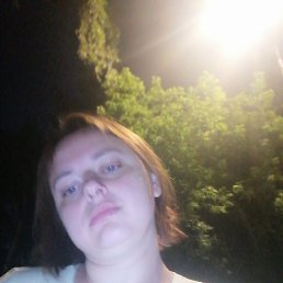Татьяна, 33 года, Высоковск