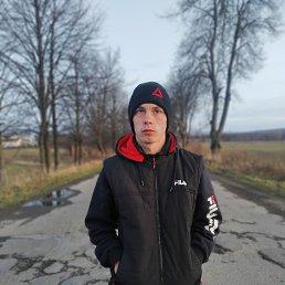 Саша, 24 года, Ивано-Франковск