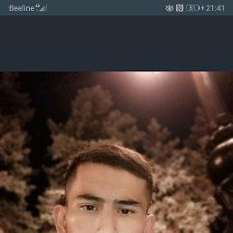 Субик, 24 года, Уфа