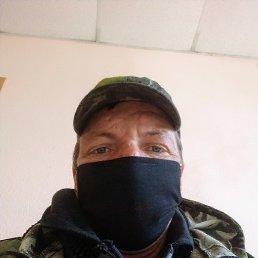 Фото Евгений, Анжеро-Судженск, 45 лет - добавлено 4 ноября 2020