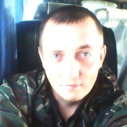 Алексей, 29 лет, Сальск