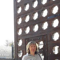 Алёна, Тюмень, 44 года
