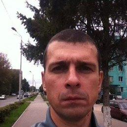 Slava, 37 лет, Альметьевск