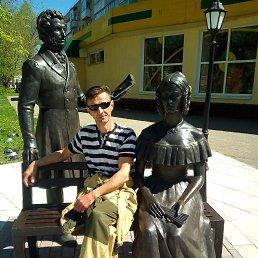 Сергей, 46 лет, Волоколамск