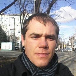 семён, , Кисловодск