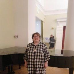 Ольга, Рязань, 37 лет