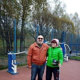Михаил, 56 лет, Великие Луки
